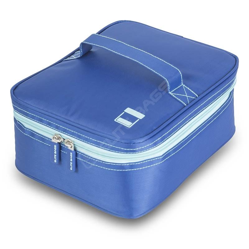 Elite Bags - MINI COOL'S Cool bag 20.50 liters