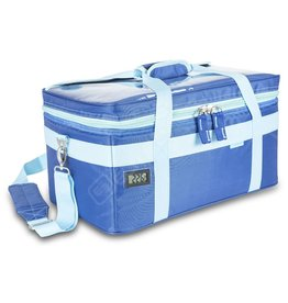 Elite Bags Elite Bags - MINI COOL'S Koeltas