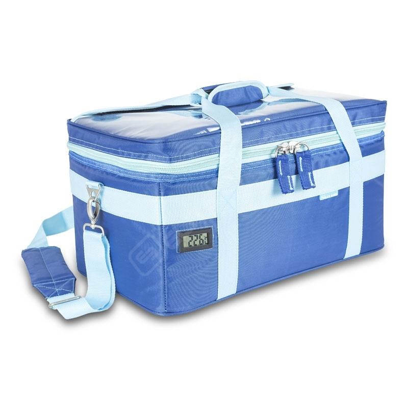 Elite Taschen - MINI COOL'S Kühltasche 20,50 Liter