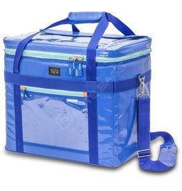 Elite Bags Elite Bags - COOL'S Cooler bag