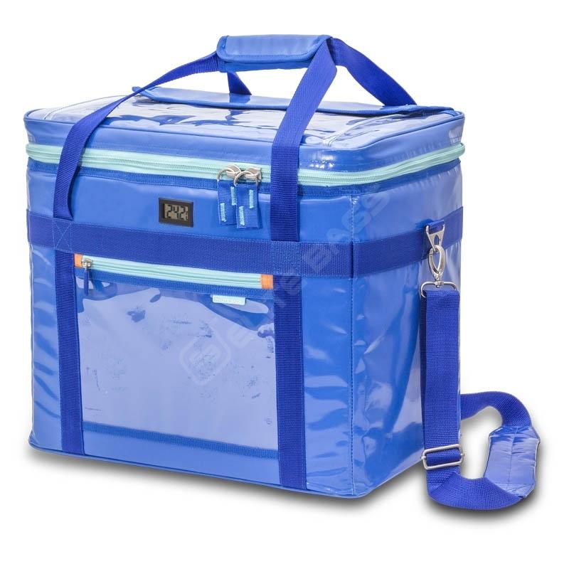 Elite Bags - COOL'S Labortasche 49,76 liter