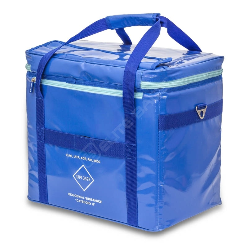 Elite Bags Elite Bags - COOL'S Cooler bag