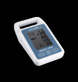 Microlife WatchBP 30 minuten bloeddrukmonitor (Microlife)