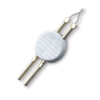 Electrocauter Bovie Change-a-tip  fijne tip steriel