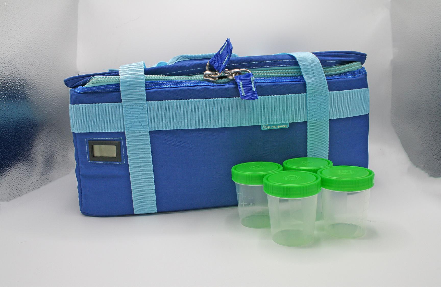 Elite Bags - MINI COOL'S Koeltas 20,50 liter