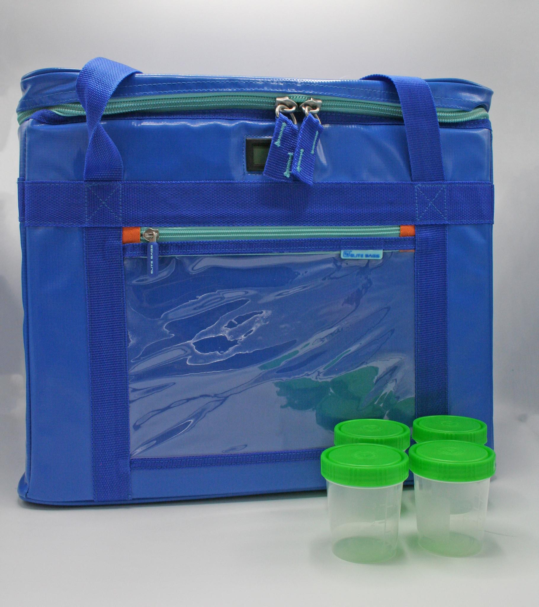 Elite Bags - COOL'S Koeltas 49,76 liter