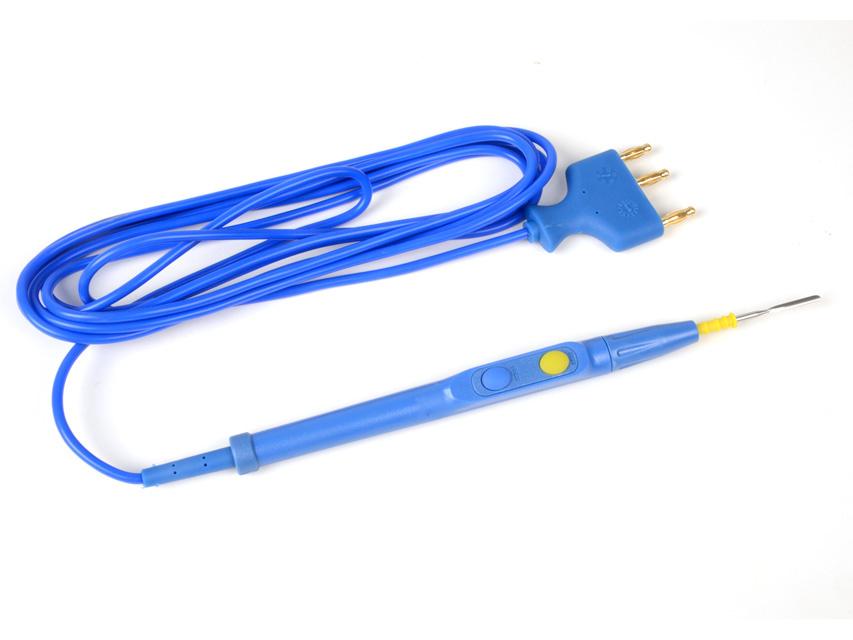 Coagulator handle ORION PLUS - autoclavable up to 100 times