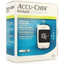 Roche Roche Accu-Chek Instant glucosemeter