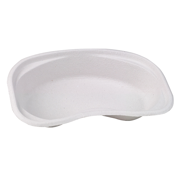 Mediware disposable kidney trays Clean - 300 pieces
