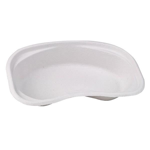 Mediware Einmal-Nierenschalen Clean - 50/300 Stück