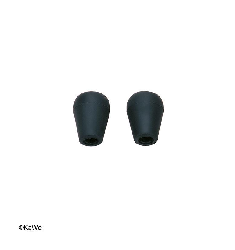 KaWe Training stethoscoop Duo
