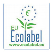 Couch rolls bench paper 59 cm x 80 mtr 100% High white Cellulose EU Ecolabel certificate