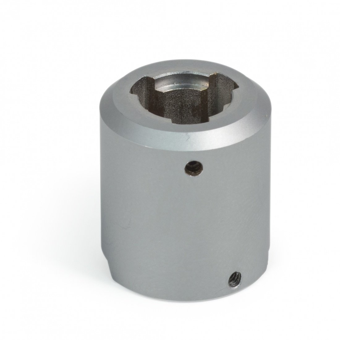 Opticlar-Adapter: Heine-Instrumente an Opticlar & Welch Allyn-Griffe