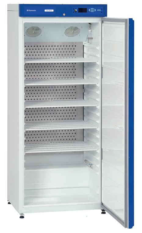 B-MEDICAL ML355S medicine refrigerator