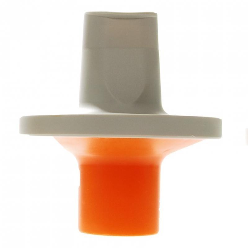 MADA Orange bacterie nr 83- virusfilters - 100 stuks bescherming COVID-19