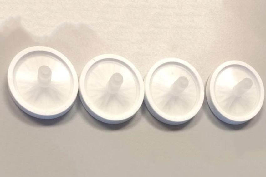 Midmark autoclaaf - bacteriologisch filter