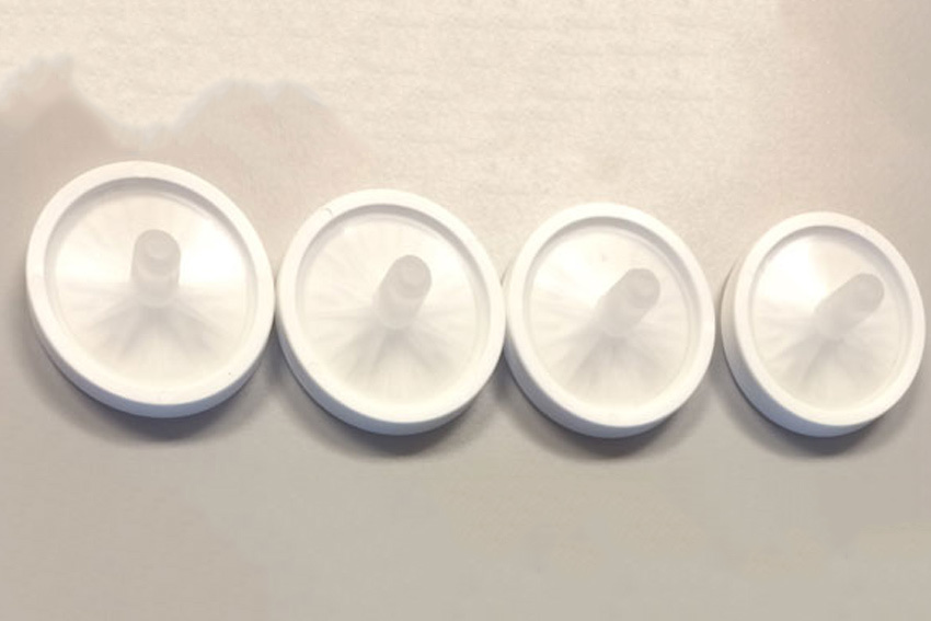 Midmark autoclave - bacteriological filter