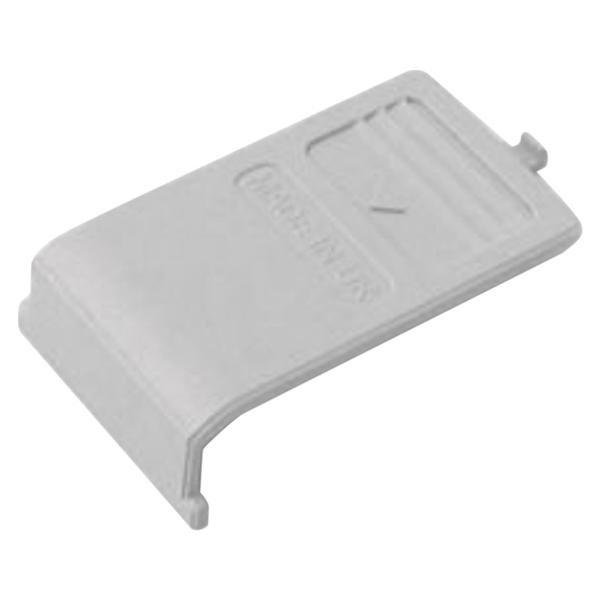 Huntleigh Batterieabdeckung FD1, D900, SD2, FD2 und MD2