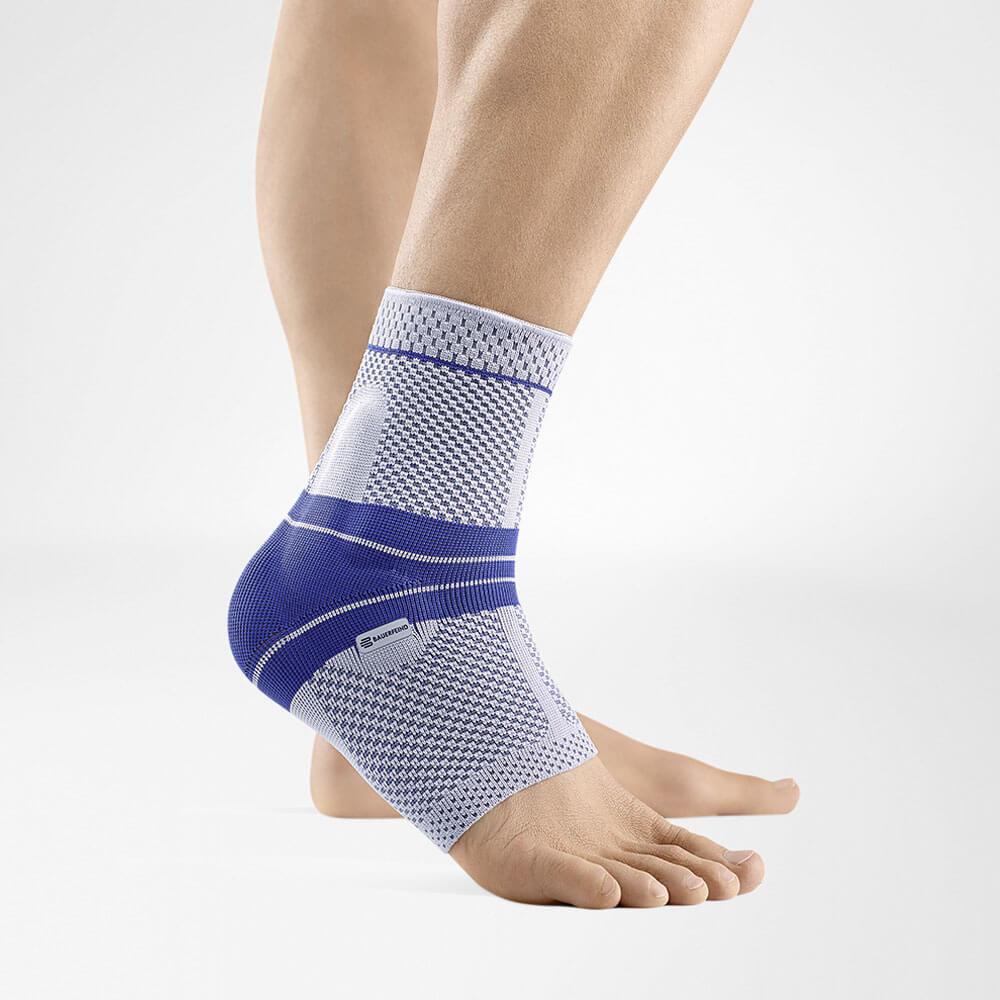Bauerfind MalleoTrain ankle brace