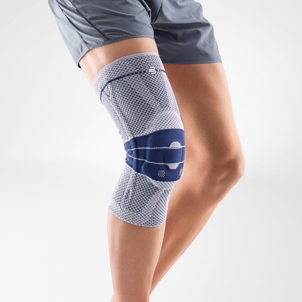 Bauerfind GenuTrain Knee Brace