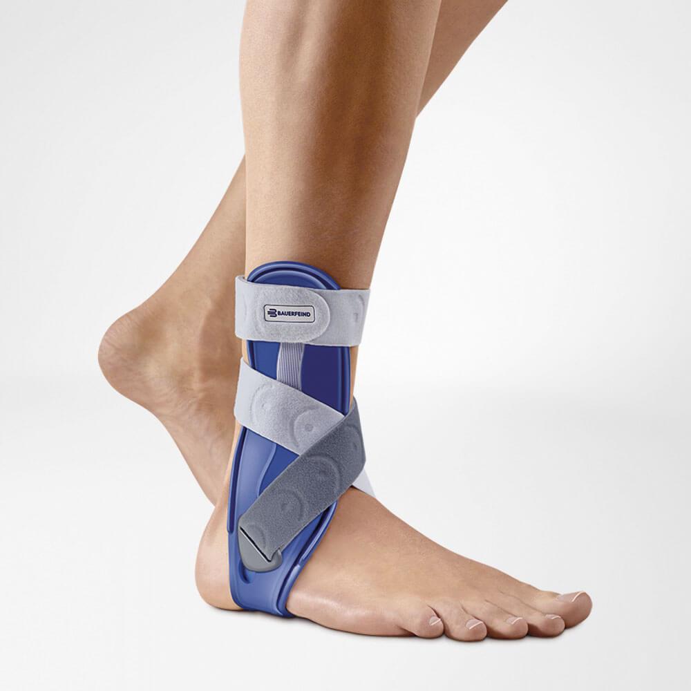 Bauerfind MalleoLoc, ankle brace