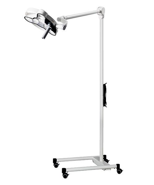 Derungs TRIANGO LED 80 operatielamp