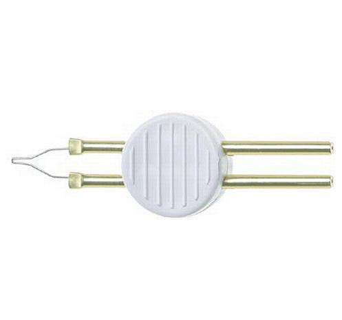 Bovie Cauter Change-A-Tip Hochtemperaturspitzen H101 H103 H 111