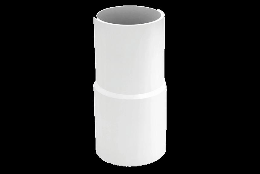 MIR wiederverwendbares Mundstück für Erwachsene, 1 Karton mit 120 Stück