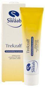 Dr Swaab Trekzalf UAD - 30 gram