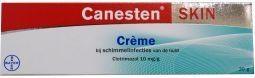 Canesten Skin creme - 30 gram