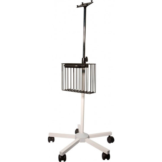 Microlife mobile stand WatchBP Office ABI