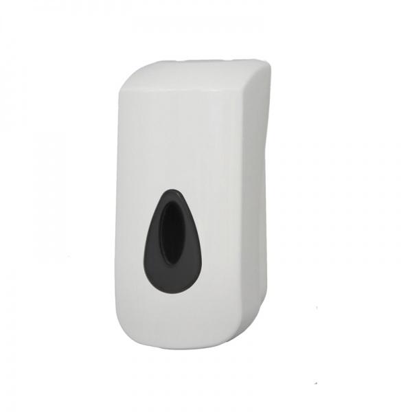 Dispenser for gel 900 ml refillable