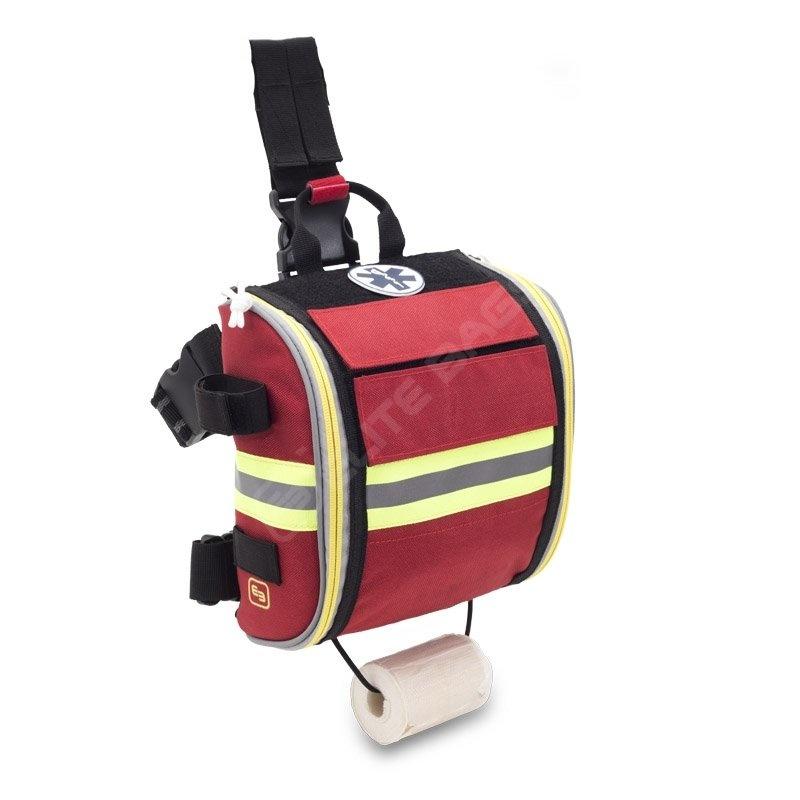 Elite Bags - QuickAid's, First aid bag, paramedic first aid kit