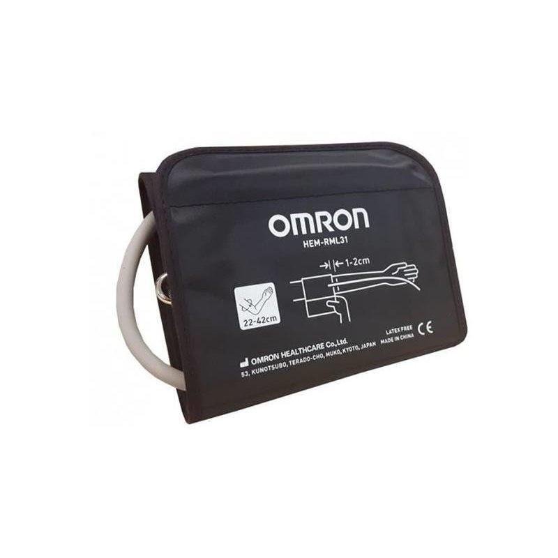 Omron Cuff Easy Cuff ML