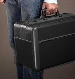 Dürasol Durasol ideal GPs emergency bag