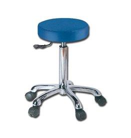 Medische Vakhandel Tabouret blauw