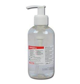 Medische Vakhandel Glijmiddel pompje van 250 ml