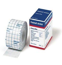 Medische Vakhandel Fixomull stretch - 10 m x 5 cm