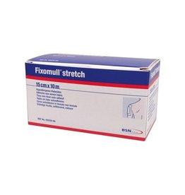 Medische Vakhandel Fixomull stretch 10 m x 15 cm