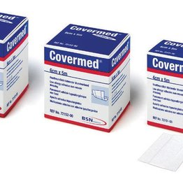 BSN Medical Covermed 5 m x 4 cm