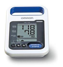 Omron Omron HBP-1300