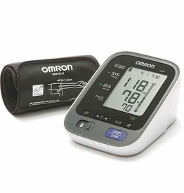 Omron Omron M500 ( M3 comfort intellisense )