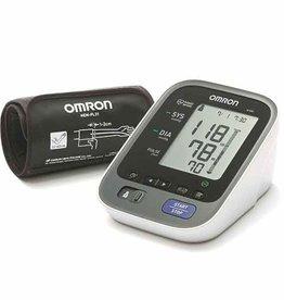 Omron Omron M500