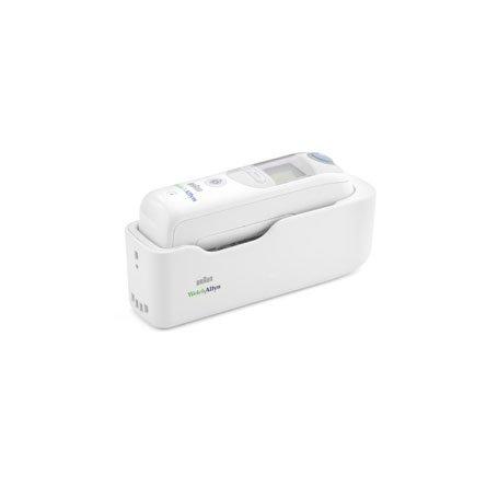 Welch Allyn Braun ThermoScan® Pro 6000 met kleine basis-unit