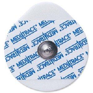 Ecg electrode MT530 meditrace 30 stuks