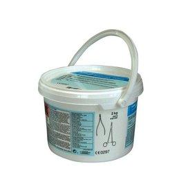 Medische Vakhandel Sekusept Pulver, 2 kg