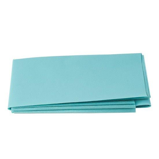 Foliodrape - adhesive - 75 x 90 cm - 40 pieces