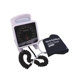 Welch Allyn Welch Allyn 767 bloeddrukmeter, tafelmodel