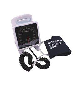 Welch Allyn Welch Allyn Blutdruckmessgerät 767, Tischgerät