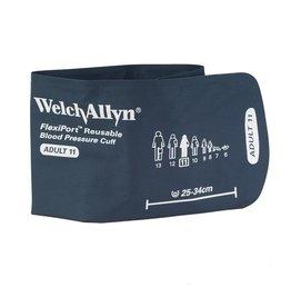 Welch Allyn Manchet Flexiport 1-sl 25x34cm adult (11)